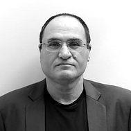 Yossf Ben Shoan