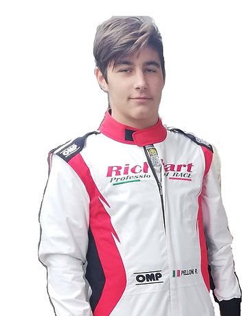 Pelloni Riccardo  (4).jpg