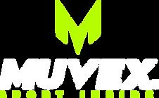 Logo Muvex-def-R-sito scuola karting abr
