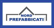 nordprefabbricati_page-0001.jpg