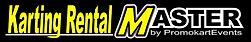 cropped-karting-rental-logo.png