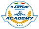 Logo Scuola Karting Abruzzo Academy.png