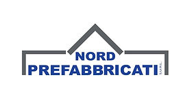 nordprefabbricati_page-0001 - Copia.jpg