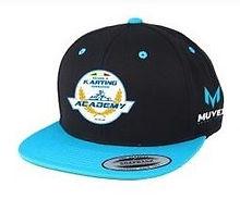 cappello - Copia.jpg