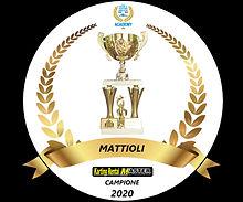 corona-d-alloro-d-oro-premio_1102-528.jp