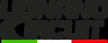 Logo-Lignano-Circuit_black.png