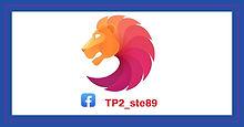 TP2-STE89.jpg
