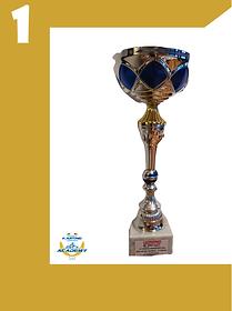 trofeo primavera 1 classificato.png