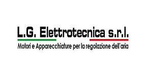 L.G. ELETTRONICA - senza cornice.jpg