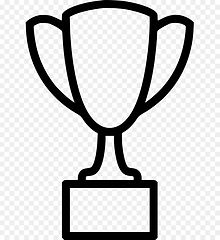 kisspng-trophy-drawing-award-medal-prize