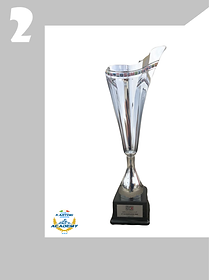 4h misanino cup 010521 pro.png