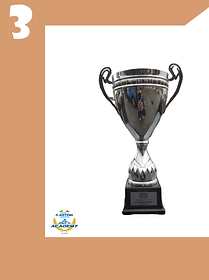MISANINO CUP P3 PRO 160521.png