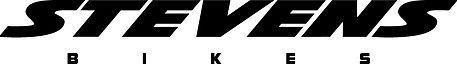 Logo_Stevens_Bikes_weiss.jpg