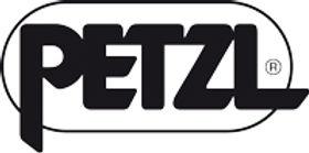 PETZL-black-200px.jpg