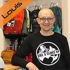 Louis 1 h+.jpg