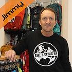 Jimmy 3 h++.jpg