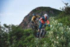 Genius Shoot_SCOTT Sports_2019_Bike_by_G