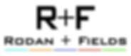 rodan-and-fields-logo-final2.png