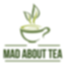 mad about tea.png