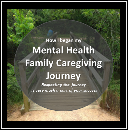 Blog - How I began My Mental Health Family Caregiving Journey.PNG