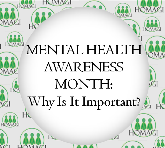 BLOG - Mental Health Awareness Month - Why is It important.png