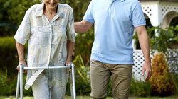 5 Ways for Caregivers to Feel Cared