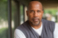 Men are increasing in numbers as caregivers