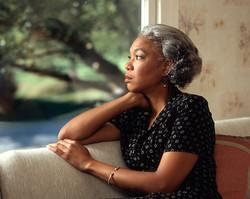 Caregiving Is Hard Enough....