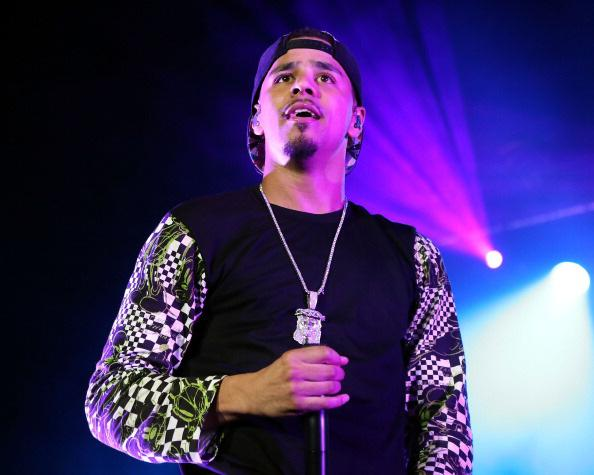 Can Hip-Hop Help Treat Mental Illnes