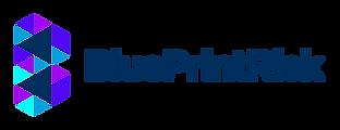BPR_logo_rgb.png