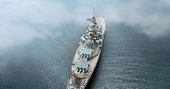 music video production battleship.jpg