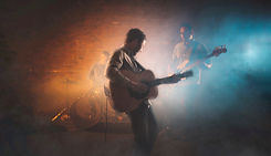 music video production art factory.jpg