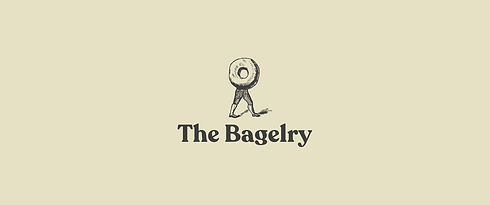 The Bagelry Logo.png
