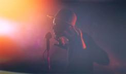music video production nj art factory.jp