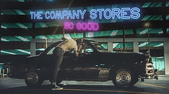 music video production company stores.jp