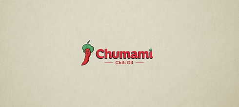 chili oil logo.png