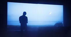 music video production austin p.jpg