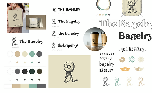 the bagelry logo branding.png