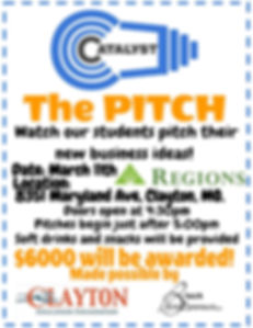 Future Pitch Competition Flyer.jpg