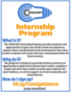 Catalyst Internship Program (1).jpg