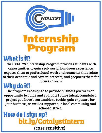 Catalyst Internship Program (1).jpg