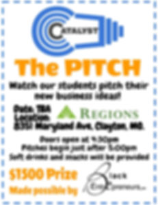 Future Pitch Competition Flyer (2).jpg