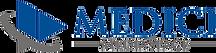 Medici-MediaSpace-Logo-400_2.png