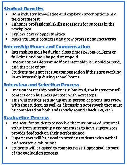 Catalyst Internship Program (2).jpg