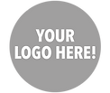 yourlogo-1-1-1.png