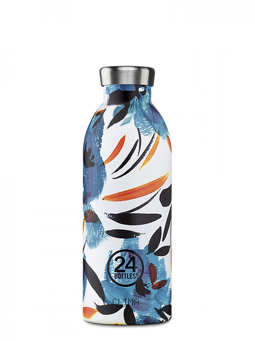 CLIMA BOTTLE PURE BLISS 500ML