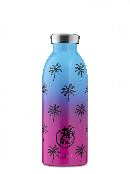 CLIMA BOTTLE PALM VIBE 500ML