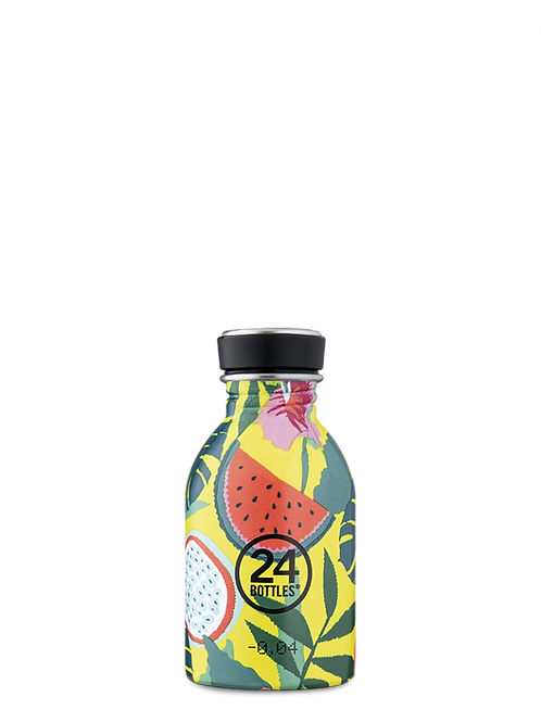 URBAN BOTTLE ANTIGUA 250ML