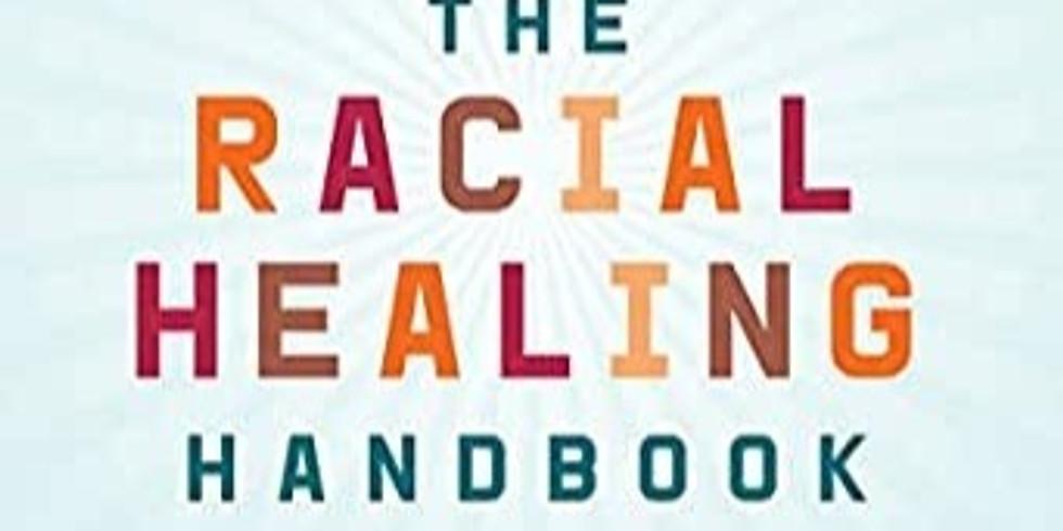 Racial Healing Preview