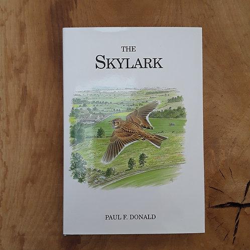 TheSkylark